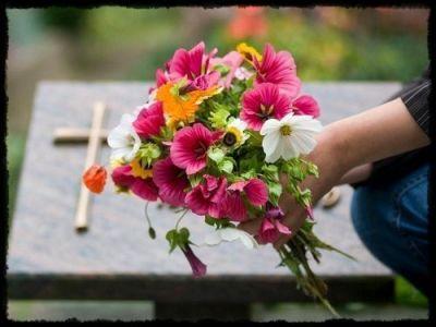 Венци и цветя - Траурна агнеция Анубис - Шумен