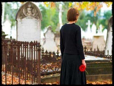 Организиране на погребения - Траурна агнеция Анубис - Шумен