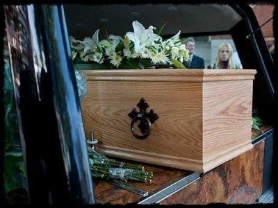 Погребален транспорт - Траурна агнеция Анубис - Шумен
